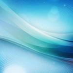7月18日福岡「脊柱のスペシャルケースに対するピラティスアプローチ」ワークショップ