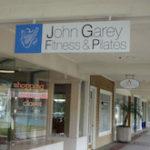 ストットピラティス-John Garey Fitness & Pilates