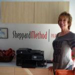 Uprise Pilates指導者養成コース / Sheppard ブリッジプログラム