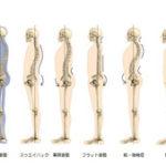 「左右アンバランスなクライアントの指導法」 と「姿勢のケーススタディ」in 東京 / 静岡