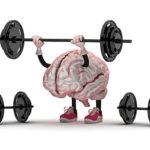 ピラティスは脳トレにもなる?