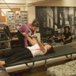 座骨神経痛に対応できるピラティスを知ってますか?