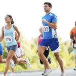 これらが「ピラティスがマラソンランナーに与えるメリット」です!