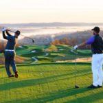 ピラティスが、全てのゴルファーを変える理由