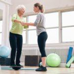 罹患者数200万人の原因不明の線維筋痛症に、ピラティスが効果的な理由