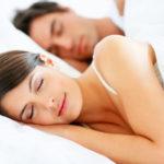 ピラティスが、あなたの睡眠を衝撃的に変えていく理由