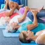 腰痛に効くピラティス指導の経験値を速く上げるには?